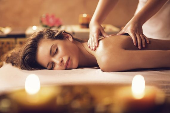 calgary-massage-happiness-570x380.jpg